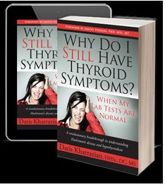 thyroidbook