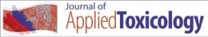 chelation autoimmunity