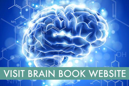 """brain-book"""""""