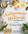 autoimmune-wellness