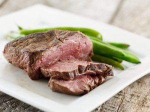 autoimmune paleo diet karaziian