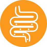 week five logo