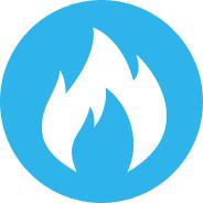 week six logo new