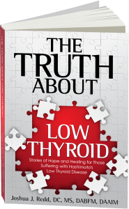 thyroid patients