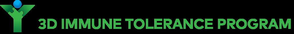 3D Logo custom