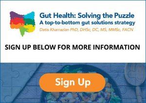 gut health evergreen info