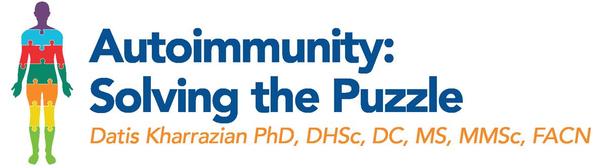 Autoimmunity Logo 1200
