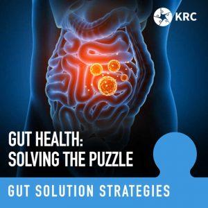 gut health course