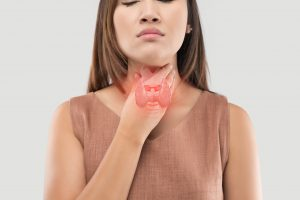 7 Ways Hypothyroidism Affects Your Body and Brain
