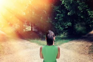How Hypothyroidism causes depression and anxiety