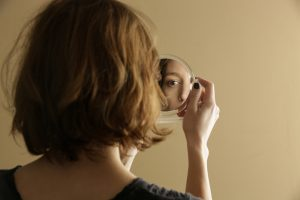 How Hypothyroidism Affects Your Appearance