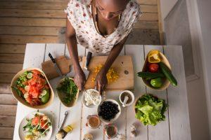 Seven ways hypothyroidism affects gut health