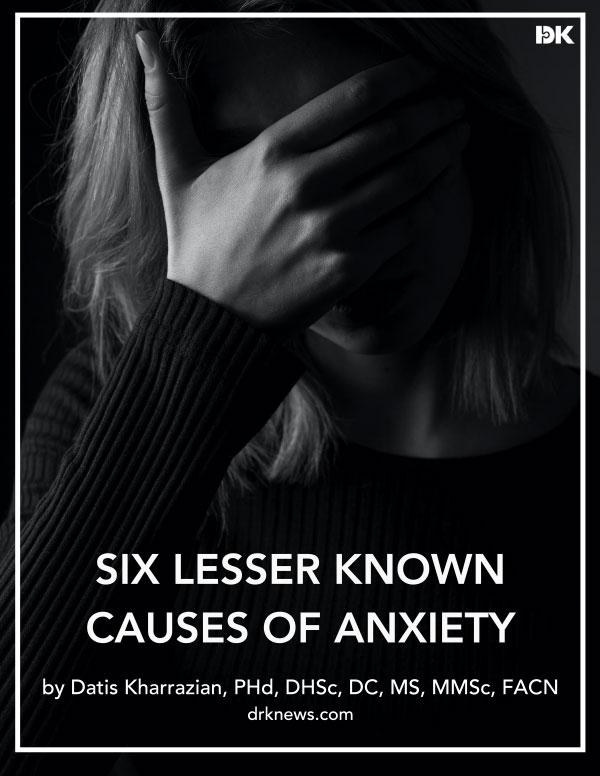 six lesser